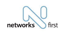 IT Network Services - £7.9m Turnover
