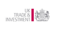 UK trade and investment corporate presentation